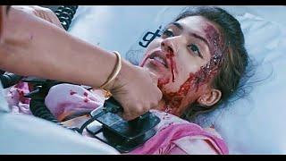 Ar Noy Bhalobasha | আর নয় ভালোবাসা | Prottoy Khan | New Song 2020 | Star YouTube Official
