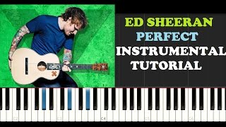 ed-sheeran-perfect-instrumental-piano-tutorial