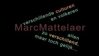 Pecha Kucha 2018 MarcMattelaere