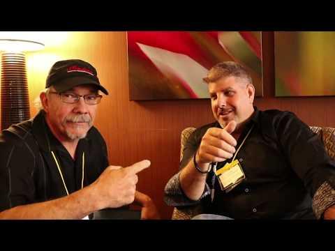 Distressed Mortgage Expo - Dan Zitofsky | Chandler & Chandler Financial LLC