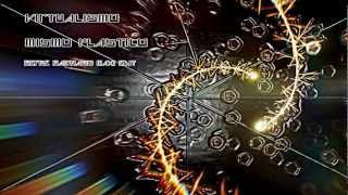 Virtualismo- Mismo Plastico (Serge Santiago Maxi Edit)