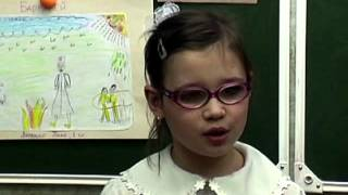 Чуковский детям