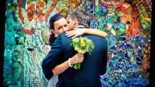 Свадьба в Санкт-Петербурге. Фотограф Павел Светлов(, 2014-03-20T15:54:21.000Z)