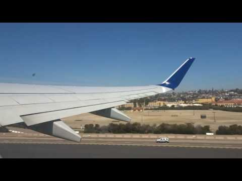 SAN DIEGO TO SALT LAKE CITY | DELTA AIRLINES | ECONOMY CLASS