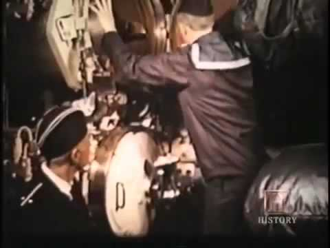 History Channel The Cuban Missile Crisis Declassified