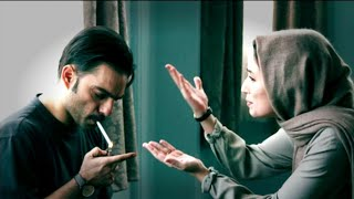Gawara Nhi Hai Agar Meri Surat Status | Mere Dil Ki Duniya Me | Pakistani Sad Status | Sad Status
