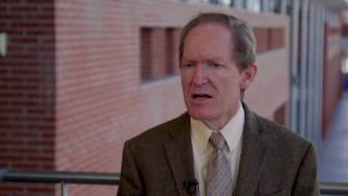 Is gilteritinib the new breakthrough in the treatment of FLT3-mutated AML?