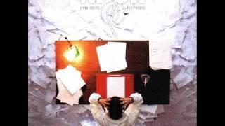 nach-cd poesia difusa 13 la voz de los grandes