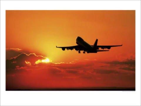 Angus and Julia Stone - Big Jet Plane (remix)