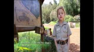 """Comprámos um Zoo!"" - Maggie Zoo Tour"