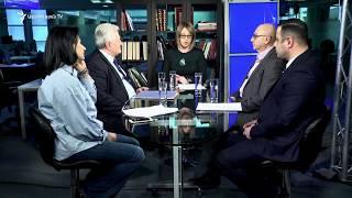 «Ըստ էության». Դեղերի մասին օրենք․ քաղաքացին տուժում է, թե՞ շահում․ 22.02.2018