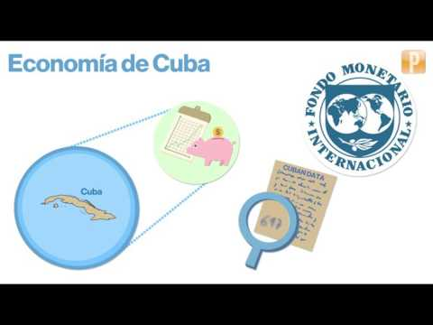 Pulso Actual: La Cuba post-Fidel