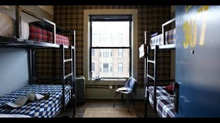 Holiday Jones - Chicago Hotels, Illinois