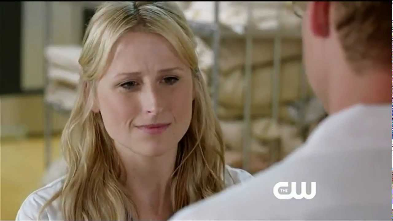 """Download Emily Owens, M.D. 1x04 """"Emily And... The Predator"""" Extended Promo"""