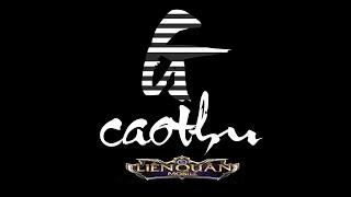 [Gcaothu] Live Stream rank cao thủ với chuỗi 6 trận thắng liên tiếp - Liên Quân Mobile