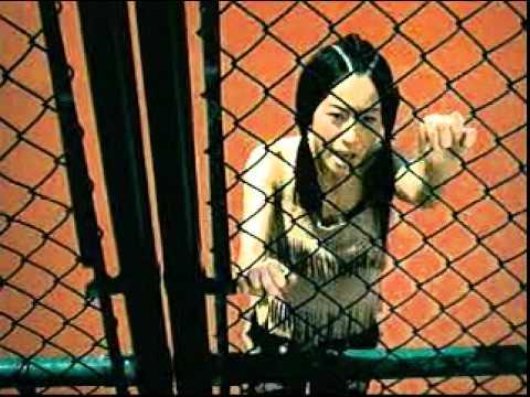 yuki hsu   can't cry