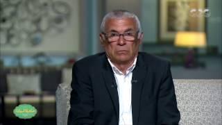 بالفيديو..كوبر يكشف موعد استدعاء باسم مرسي وغالي وسبب استبعادهم