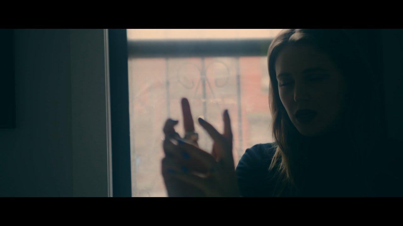 Kat Vinter - Pure Luxury (Official Video)