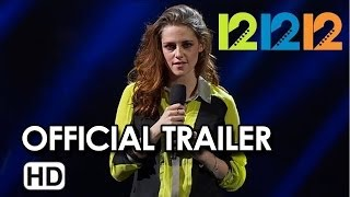 12 12 12 official trailer 2013 jon bon jovi bruce springsteen mick jagger hd