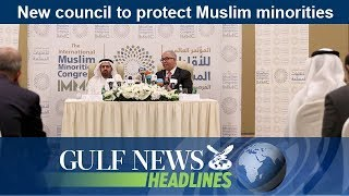 New council to protect Muslim minorities - GN Headlines
