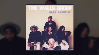 Alic & The Walls Group x Glad about it