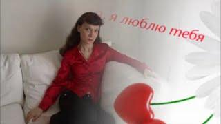 """""""ДУША МОЯ """" ( ИРИНКА ) - АРКАДИЙ КОБЯКОВ"""