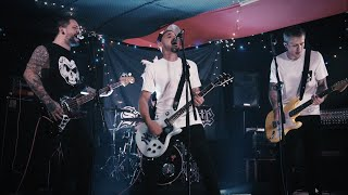 Small State - Revenants (Official Video)