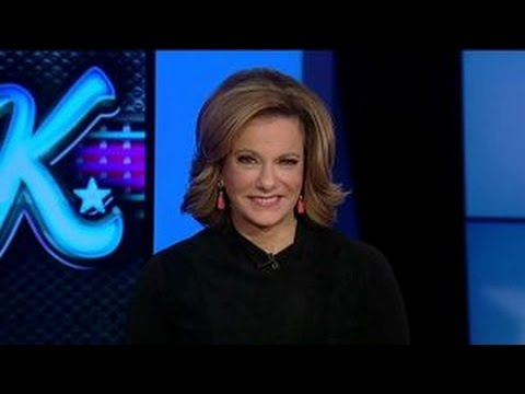 KT McFarland: The Russians do not want war with the U.S.