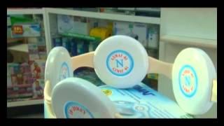 Тайны здоровья. Магнитотерапия(Еще больше новостей на нашем сайте - http://vetta.tv/ Добавляйтесь в друзья Вконтакте - http://vk.com/t.vetta., 2015-09-14T05:33:49.000Z)