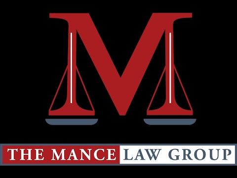 GA Personal Injury Attorney Chad Mance Encourages Savannah's Entrepreneurs