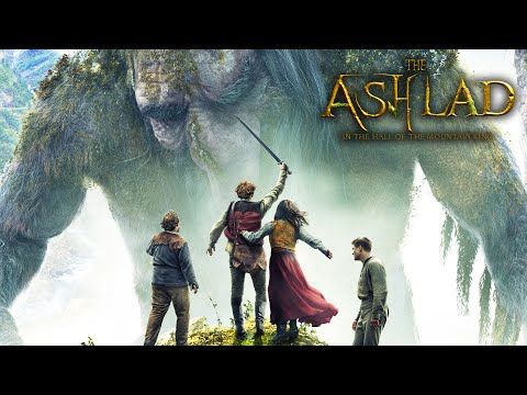 full-movie---the-ash-lad:-in-the-hall-of-the-mountain-king