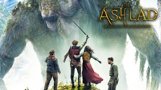 Full Movie  The Ash Lad: In the Hall of the Mountain King