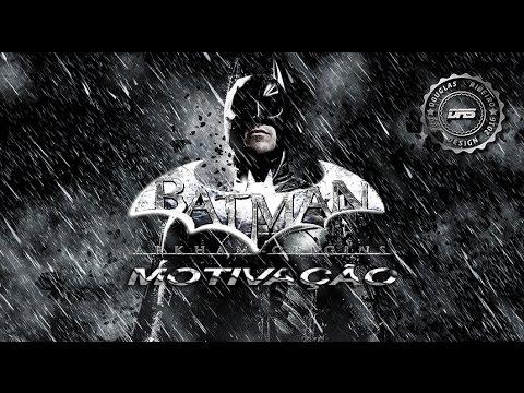 Motivacao Saia Do Poco Batman O Cavaleiro Das Trevas O Retorno
