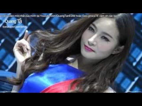 Nonstop 2017 Electronic Music EDM Mix Aggregate Beautiful Girl HD