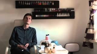 NCA NEW COMPETENCE AND ABILITY – Technik Uslug Kosmetycznych