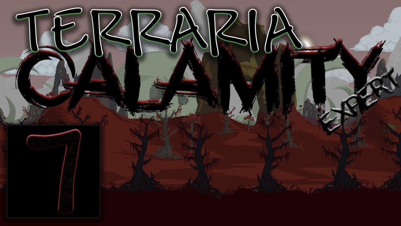 Terraria Mod Wiki Crabulon