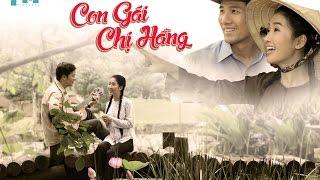 Phận đời con gái (Phạm Hải Đăng) - Phi Nhung | Con gái chị Hằng OST thumbnail