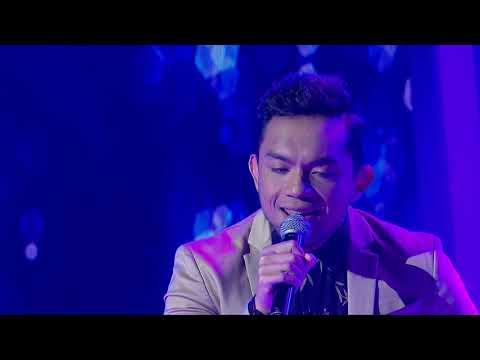 Ku Mohon | Fakhrul Razi | Ceria i-Star 2017 Konsert 5
