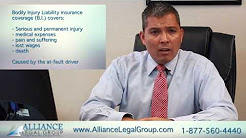 Port Charlotte, FL Personal Injury Lawyer   How Do I Get Money From Auto Accident   North Port 34286