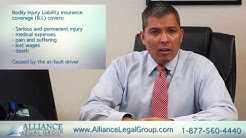 Port Charlotte, FL Personal Injury Lawyer | How Do I Get Money From Auto Accident | North Port 34286