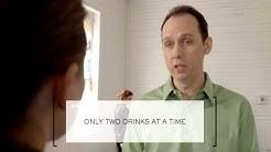 Texas Alcohol Retailers Orientation: Temporary Permits