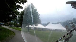 skateboard and parasol 001.AVI