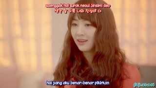 SoYou x JunggiGo - Some IndoSub (ChonkSub16)