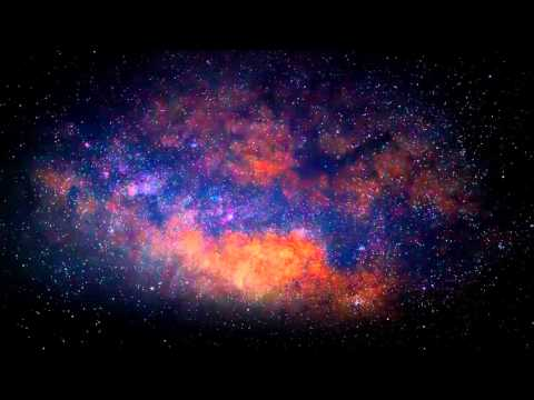 2 hours of Relaxing Background Music - Constellation - Higher Mind Music - Paul Michael Meredith