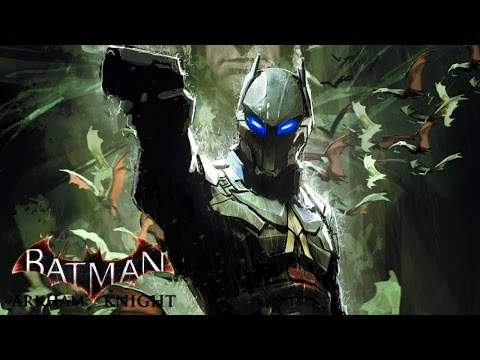 batman-arkham-knight-genesis---arkham-knight-origin-comic!