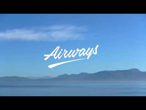 Axwell Λ Ingrosso - I Love You (Chace Remix)