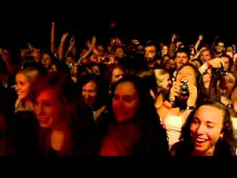 Joe Jonas Live on Z100 NY (full) - YouTube