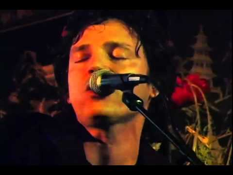 Third Eye Blind - Never Let You Go - Acoustic