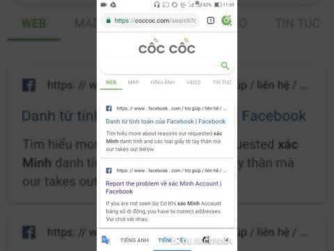 lấy lại facebook bị hack bằng số điện thoại - Lấy Lại FaceBook Khi Bị Mất SĐT hoặc Bị Hack