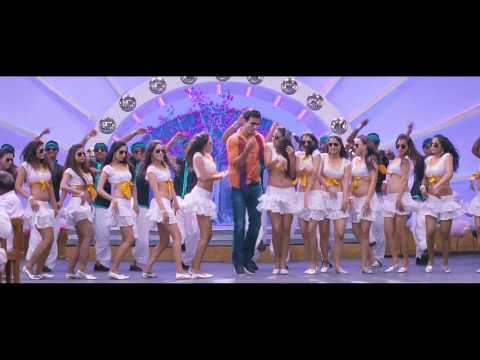 Kalasala Kalasala - Osthi - 1080p HD
